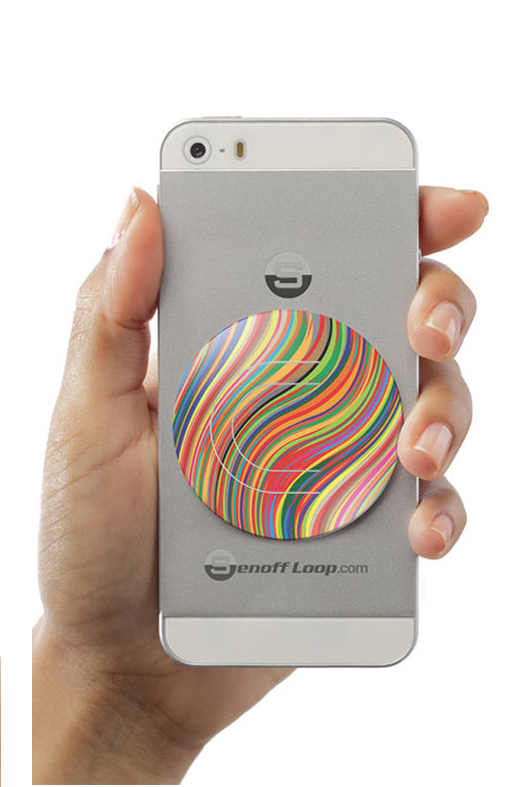 check out 97cbf c1c97 Products ~ Senoff Loop Cell Phone Finger Loop Holder That Grips It ...